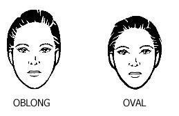 bottom-faces